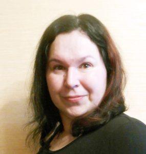 Ирина Дорошева - отзыв Монину Антону