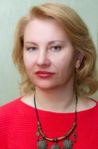 Людмила Косарева - отзыв Монину Антону