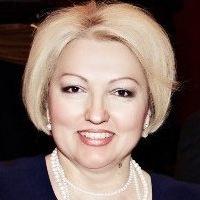 Марина Фирсова - отзыв Монину Антону