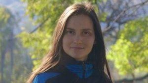 Наталия Сорокопуд - отзыв Монину Антону1