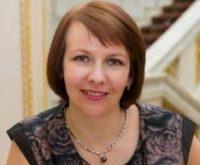 Екатерина Азанова - отзыв Монину Антону